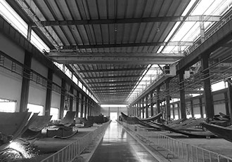 bridge-overhead-crane1