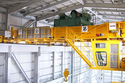 double-girder-bridge-crane